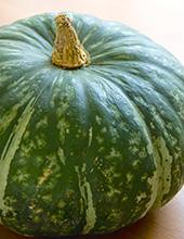 カット野菜かぼちゃ